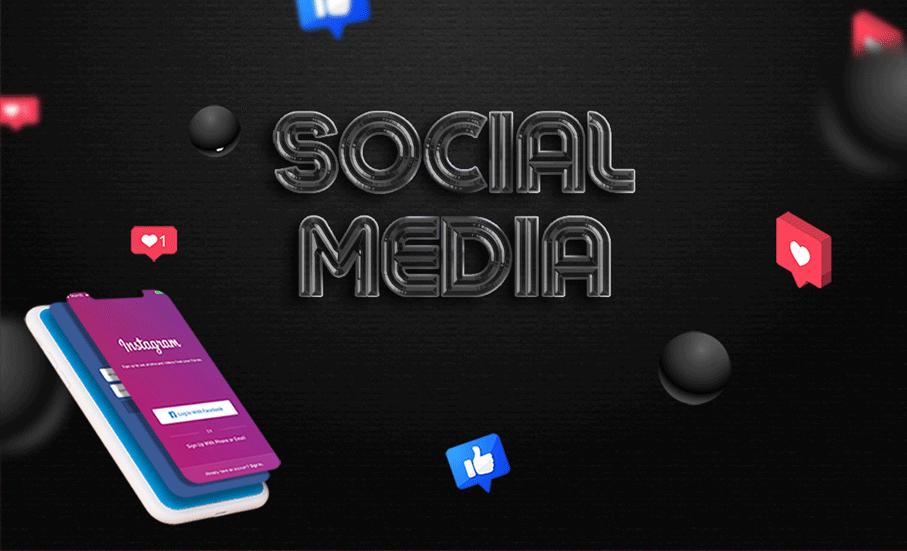 Ulkagear | Social Media Creatives